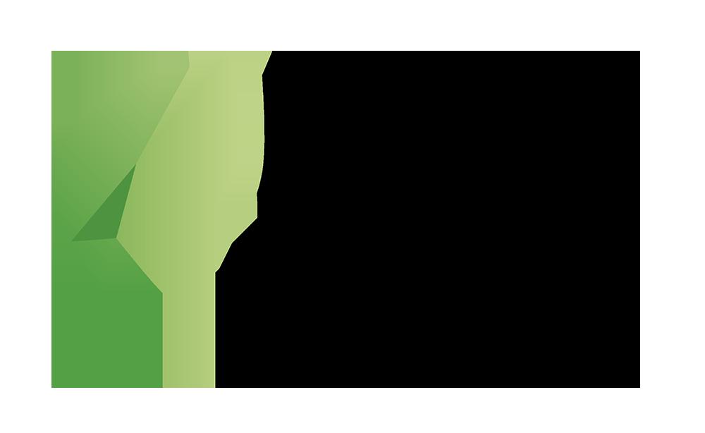 BNW Bundesverband Nachhaltige Wirtschaft e.V.