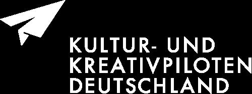 Kultur und Kreativpiloten Deutschland